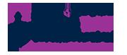 WorldwideBarBat-Bat Mitzvah Logo